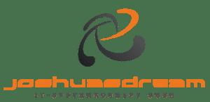 logo-joshuasdream-webseite