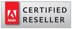 Certified_Reseller_badge_2_lines-e1347419542443