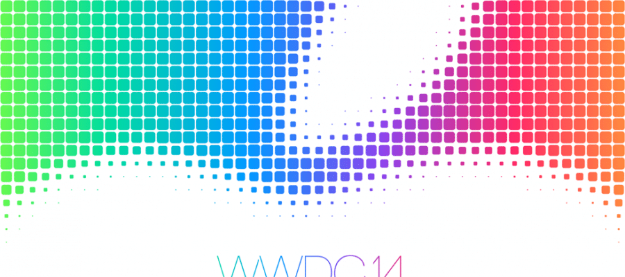 Podcast zur WWDC 2014